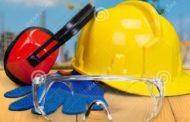 सुरक्षा साधनांच्या अभावामुळे महाळुंगे येथीलस्वस्तिक माणस साईटवर कामगाराचा झाला मृत्यू.