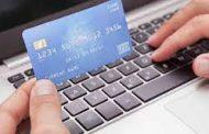 क्रेडिट कार्डची माहिती हॅक करून काढली तीस लाखांची विमानाची तिकीट..