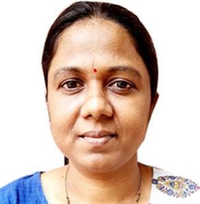 प्रतिभाच्या डॉ. हर्षिता वाच्छानी व डॉ. राजेश्री ननावरे यांना पीएचडी प्रदान...