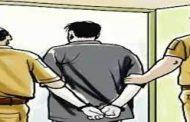 बदला घेण्याच्या तयारीतील कोरबू गँगच्या म्होरक्याला पोलिसांकडून पिस्तुलासह अटक..