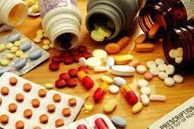 म्युकरमायकोसिसच्या औषधांचा काळाबाजार..