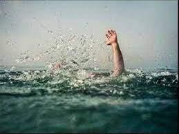 इंद्रायणी नदीच्या कुंडमळ्यात दोघेजण बुडाले; चिमुकला सुखरूप..