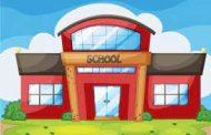 पालिकेच्या शिक्षण विभागाकडून शहरातील अनधिकृत शाळांची यादी जाहीर..