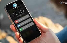 सांगवीत महिलेच्या हातातील अॅप्पल फोन चोरट्याने हिसकावला..