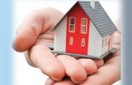 एक रुपयात घर नियमितीकरणाचा प्रस्ताव म्हणजे राजकीय घोषणांचा