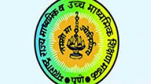 पिंपरी चिंचवड शहराचा इयत्ता दहावीचा निकाल ९९.९२ टक्के..