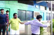 त्रिवेणीनगर येथील सेंट अॅन्स स्कूलची पुन्हा मनमानी; पालकांना शिवीगाळ..