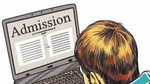 पिंपरी चिंचवड शहरात इ. ११ वीची प्रवेशप्रक्रीय केंद्रीय ऑनलाईन पद्धतीने..