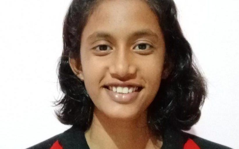 पिंपरी चिंचवड शहरातली तीन खेळाडूंची महाराष्ट्र महिला क्रिकेट संघात निवड..