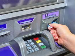 भोसरीत बँकेच्या एटीएममध्ये बनावट नोटांचा भरणा..