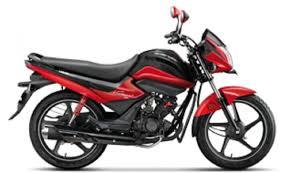 पिंपरी चिंचवड पोलिसांना पेट्रोलिंगसाठी पन्नास 'स्मार्ट बाईक'..
