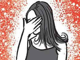 लग्नाचे आमिष दाखवून अल्पवयीन मुलीवर बलात्कार; मुलगी गर्भवती...