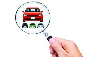 'ओएलएक्स'वर चोरीचे चार चाकी वाहन विक्रीसाठी ठेवले अनं गोत्यात आला.